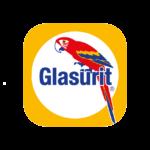 Glaurit