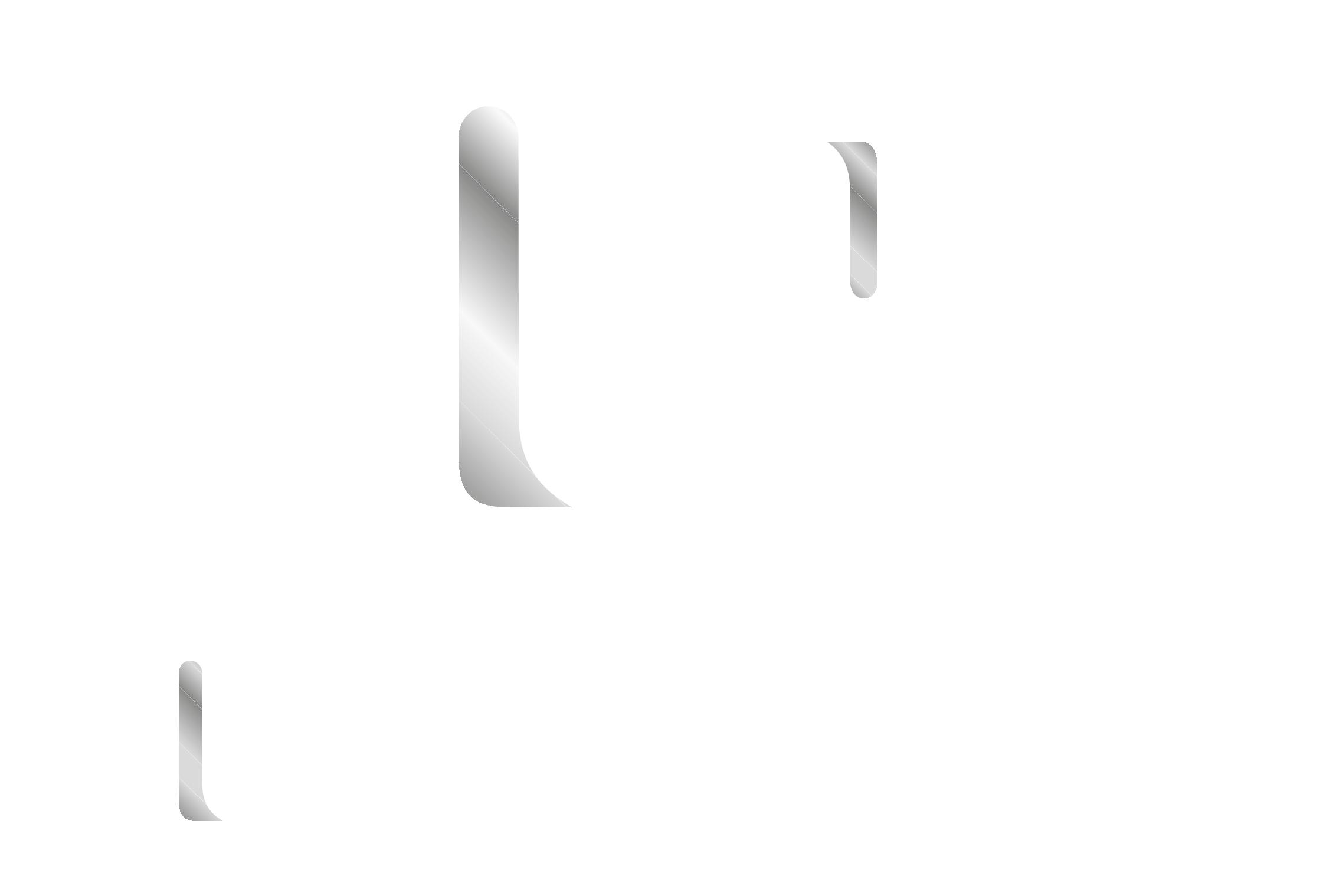 logolizagar-01